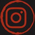 Instagrambutton van 't Hoes van Hol-An, Oud Aalden 11, Aalden